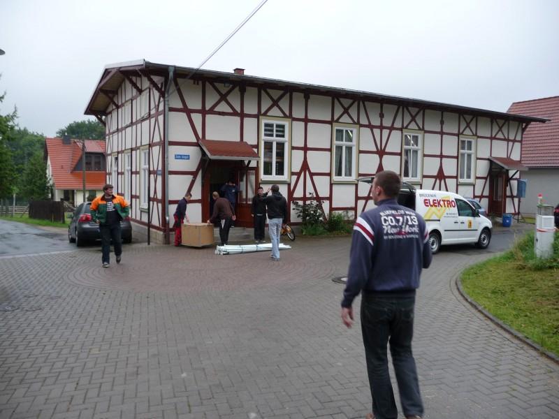 125_jahre_feuerwehr_2012_06