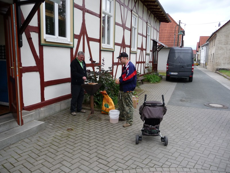 125_jahre_feuerwehr_2012_40